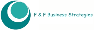 F & F Business Strategies Ltd, Lambeth